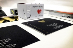 Intercosmografica-Packaging-6