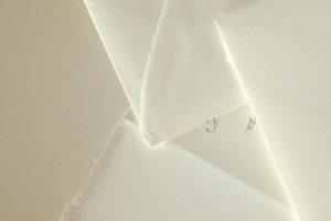 gierre carta riciclata