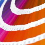 Come scegliere i colori giusti per la grafica?