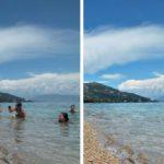 L'importanza del Photo Editing per un marketing efficace