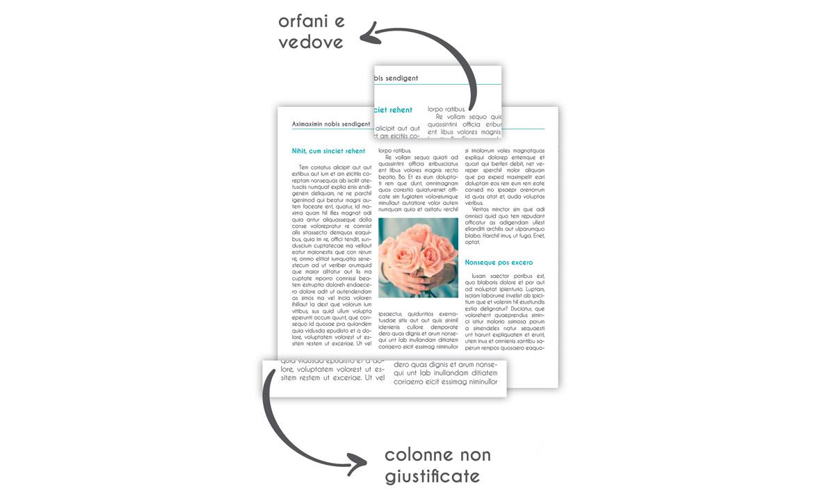 gierre-impaginazione-grafica-colonne