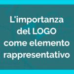 L'importanza del Logo come elemento rappresentativo