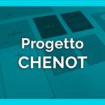 Progetto Chenot